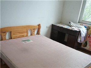奥林园1室1厅1卫1000元/月