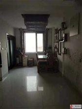 渤海御苑6楼东户兴安学区房3室2厅