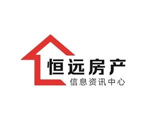 上海路3室1厅1卫1100元/月