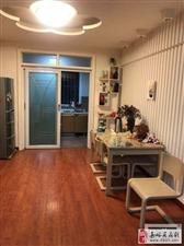 【玛雅房屋】紫轩二期3室2厅1卫68万元