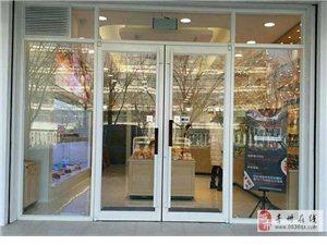 青州肯德基門最低價批發