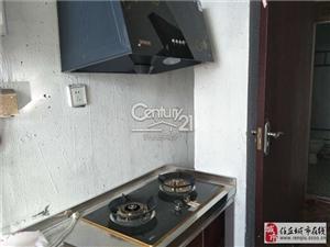 金台园小区3室2厅1卫1200元/月