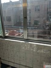 青州建委宿舍2室2厅1卫43万元