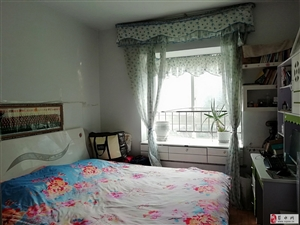 百安小区2室中装修售价36万元