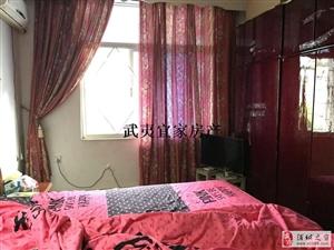 兴浦西区3室1厅1卫98万元