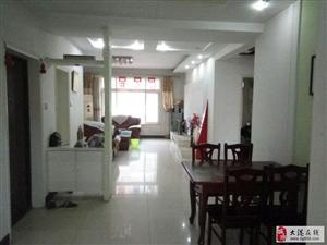 葡京娱乐网址世纪花园3楼102平两室中装1600/月