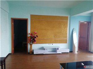 富丽园奥林园2室1厅1卫1500元/月