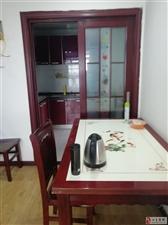富丽豪庭小区2室2厅1卫1800元/月