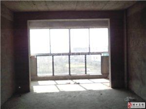 桃源新苑3室2厅2卫62万元