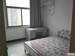城张小区3室2厅1卫900元/月