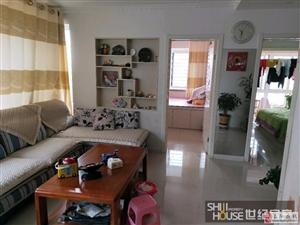 龙门佳苑黄金3楼精装3室带地上小房