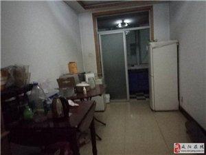 人民东路,名仕雅居(东区)2室2厅1卫交通便利