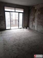 新东方世纪城,全新毛坯电梯房,费用低