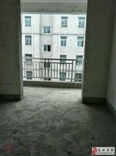 惠民小区3室2厅2卫60万元