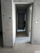 中南世纪城3室2厅1卫58万元