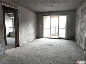 世茂公馆2室2厅1卫70万元