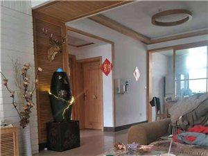 香榭世家3室2厅1卫55万元