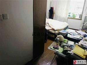 怡源D区精装三房3室2厅2卫132万元