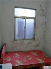 种子公司家属楼3室2厅1卫48万元