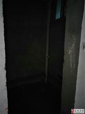 惠民B小区2室2厅1卫46万元