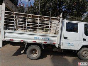 承接各种长短途家庭搬家、公司搬家,长短途货物运输