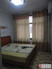 姜家寨3室1厅1卫2000元/月
