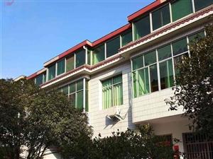 交通局家属院5室2厅2卫96万元产权清晰