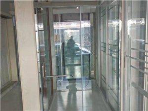 卫生间玻璃隔断,办公室隔断门,卫生间门,卫生间吊柜