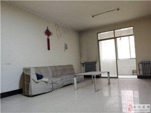文林路,长青小区,2室2厅1卫,环境优美。