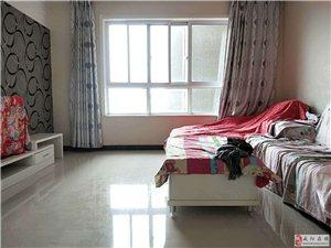 荣城西苑3室2厅2卫98万元