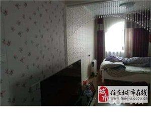 东风五小区2室1厅1卫57万元