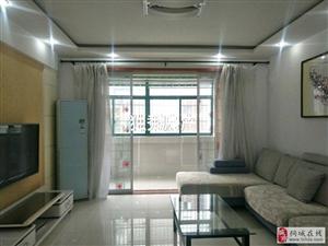 阅城国际3室2厅1卫70万元阅城国际