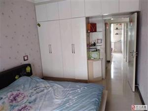 天方名苑2室2厅1卫46万元