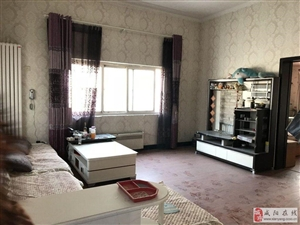 文林路,华宇豪庭,2室1厅1卫。领包入住