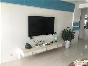 名桂世家精装120平南北通户型业主急售125万
