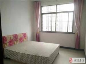 梦笔新村7楼出租,3房2厅1厨1卫3室1厅1卫