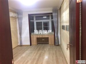 桐乐家园+成熟小区+精装三室+中间楼层+交通方便