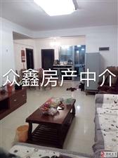 房屋出租,紫兴新城小区,5楼面积92平3室1厅1卫