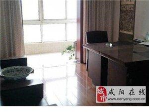 朝阳一路,美景江南,3室2厅2卫,诚心出售。