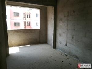 经济适用房2室2厅1卫26万元