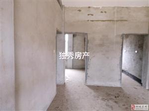 大王小区+毛坯三室+成熟配套+交通便利