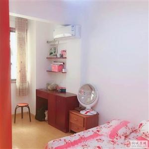 紫御府3室2厅1卫50万元