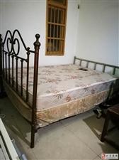 床垫190*150*20附带床