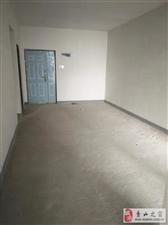 豪生清水2室2厅1卫74平27.8万有证可按揭!