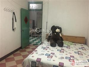 棉纺厂小区2室1厅1卫800元/月