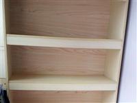 梅庄出售二手冷藏柜/展示柜.书柜