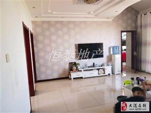 葡京娱乐网址区世纪花园103平米两室出租精装修提包入住