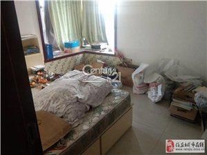 隆佳东区3室2厅2卫100万元128平