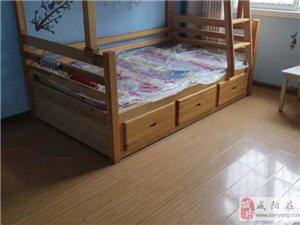 朝阳一路梦馨小区2室2厅1卫