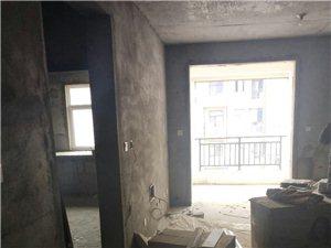 天明城3室2厅1卫70万元